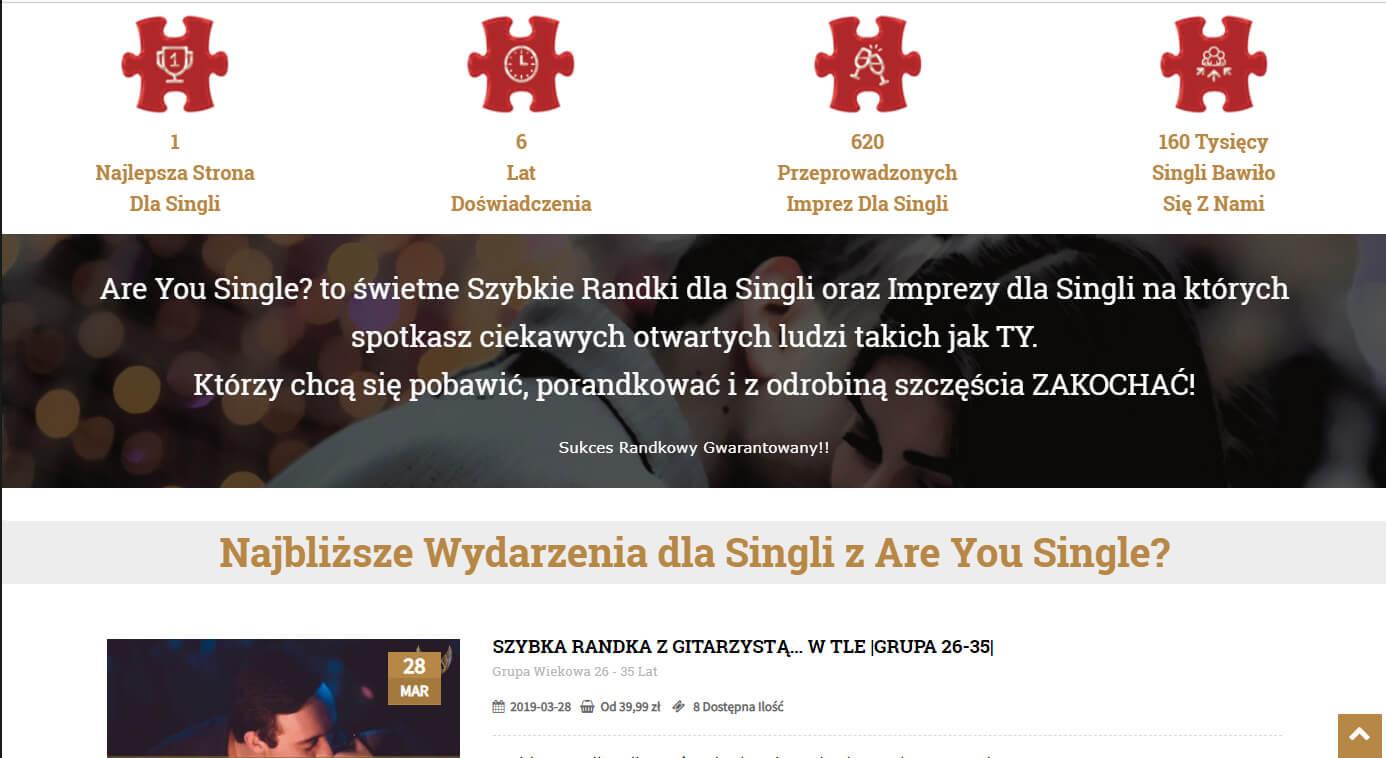 Tysice singli w Bydgoszczy na randk eurolit.org