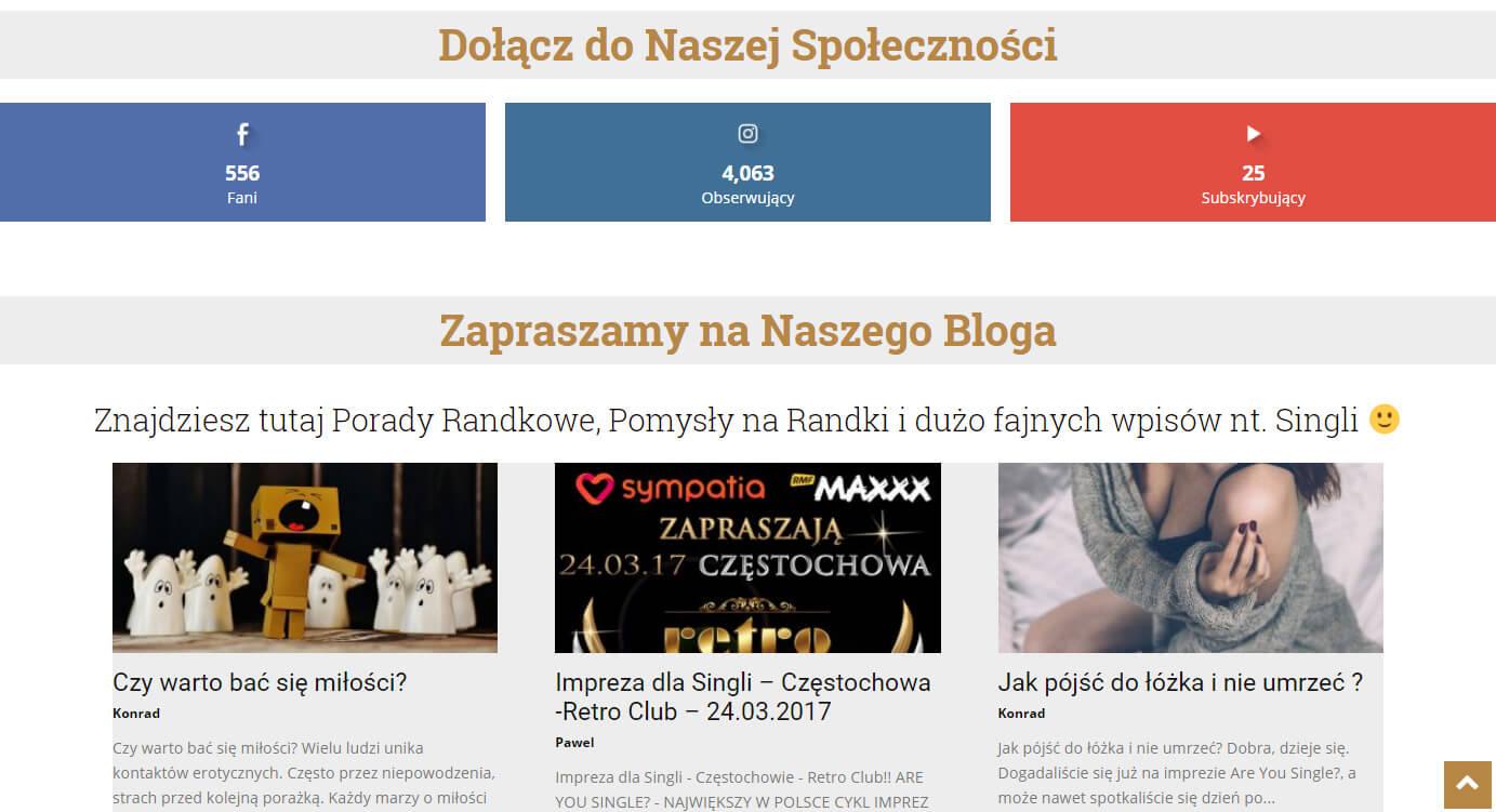 radgoszcz reviews personals www erotyzmoczamikobiet pl