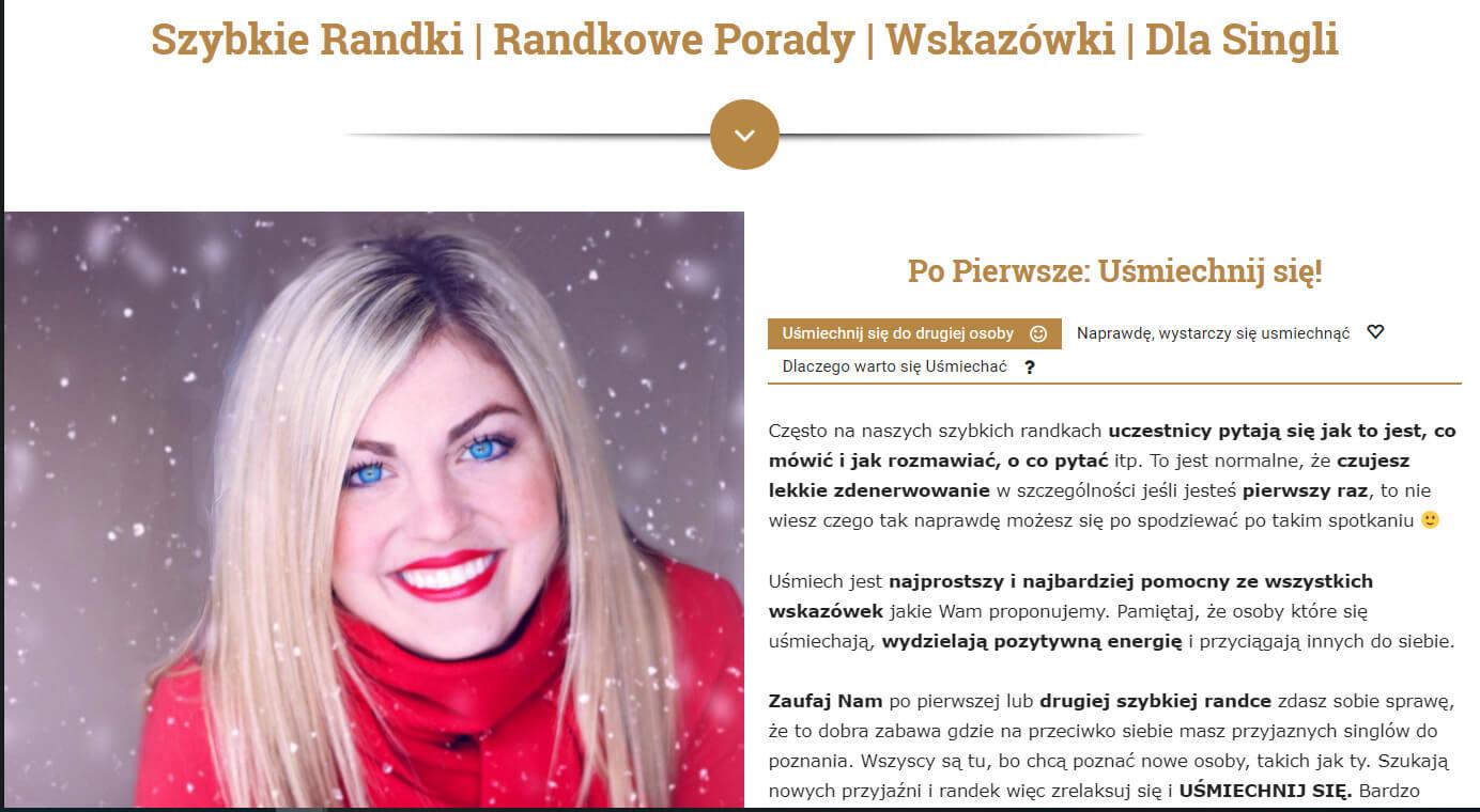 Szczecin randki dla singli - Glob - eurolit.org
