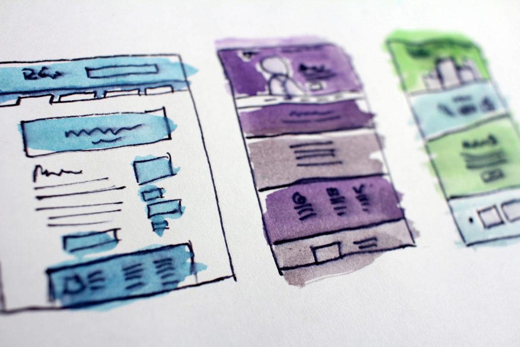 Dzialanie,projektowanie,tworzenie-strony-www