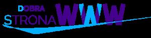 Logo Dobra Strona WWW